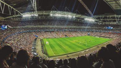 Photo of Piłka nożna i liga typerów
