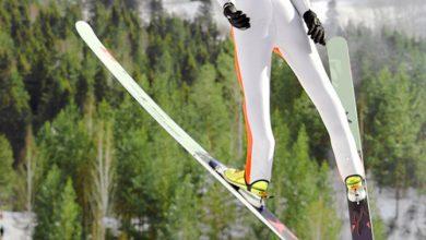 Photo of Turniej Czterech Skoczni w Fortunie bez ryzyka