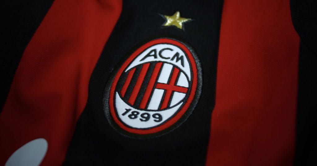 Fortuna pokaże za darmo mecz Milan - Napoli!