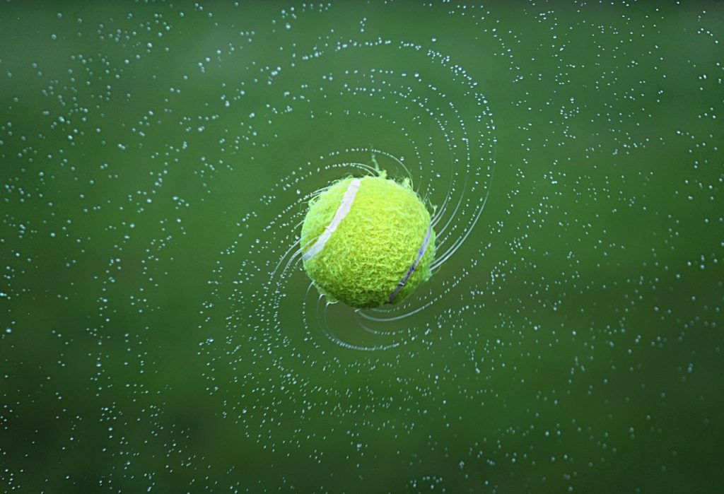 Australian Open 2019 na żywo