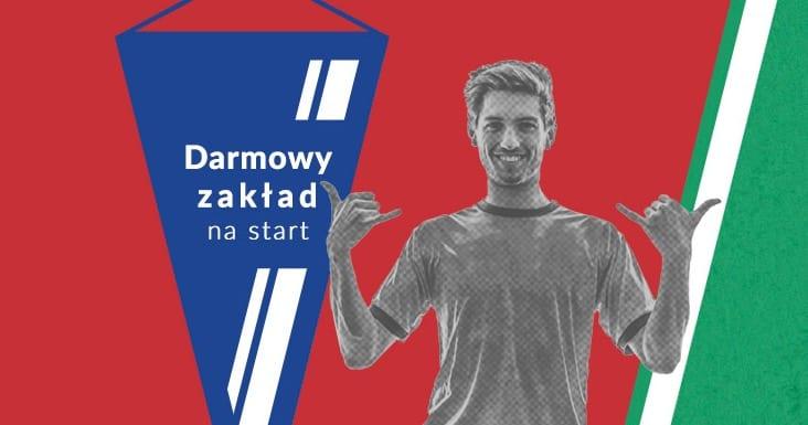 PZBUK legalne zakłady bukmacherskie. Darmowe 50 PLN na start!