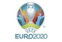 Gdzie obstawiać eliminacje Euro 2020?