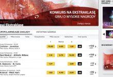 Betclic.pl opinie. Oceny graczy i aktualne komentarze