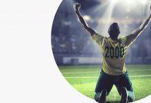 Forbet bonus powitalny wakacje 2019. 2000 PLN dla nowych graczy i kod promocyjny na freebet 50 PLN!