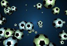 BetClic Wirtualne Sporty - obstawianie przez internet