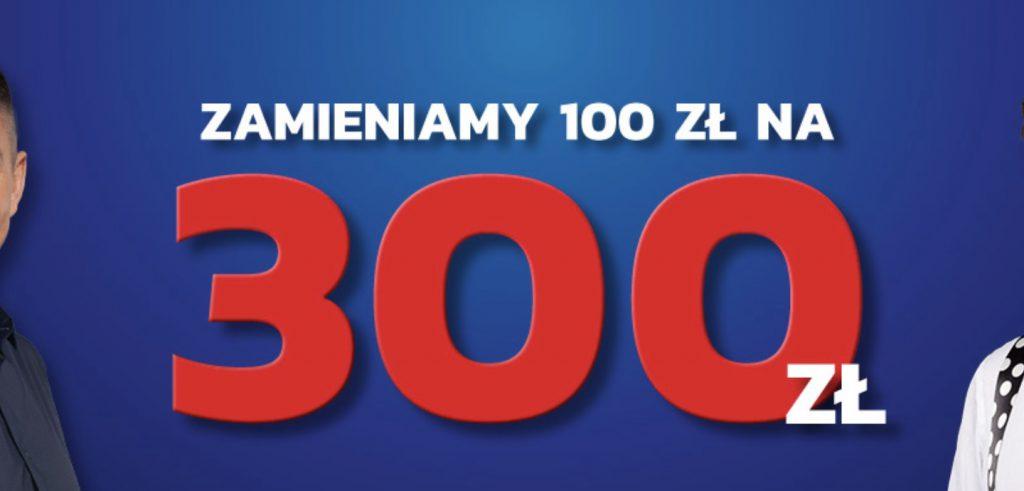 Etoto bonus powitalny. Premia na start 200% do 200 PLN!