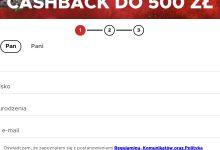 Szybka rejestracja w Betclic i bonus 500 PLN na start!